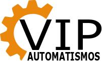 VIP AUTOMATISMOS